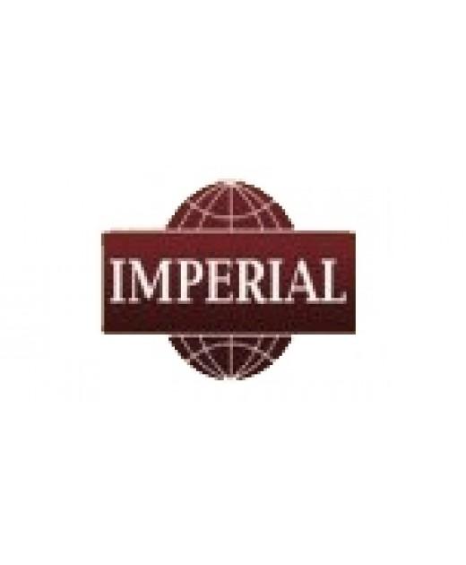 Imperial - фурнитура для дверей. Ручки на планке. Замки. Цилиндры.