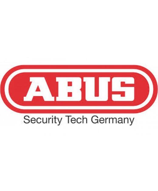 Дверные цилиндры и замки ABUS