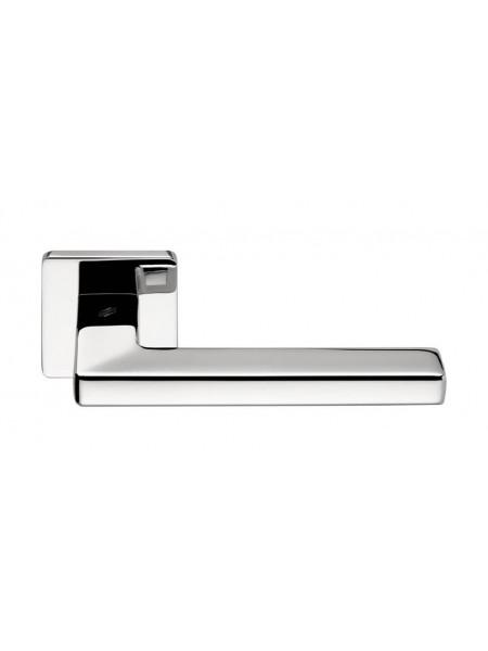 Дверная ручка COLOMBO DESIGN ESPRIT BT11 ХРОМ