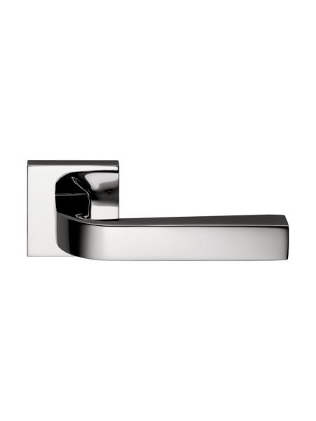 Дверная ручка COLOMBO DESIGN PRIUS MA 11 ХРОМ