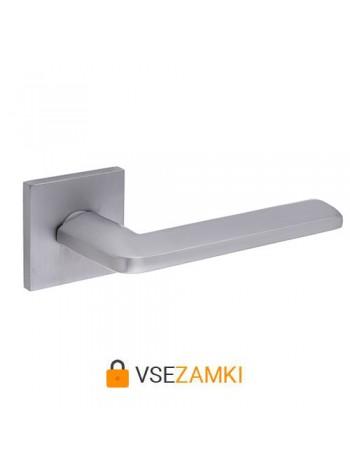 Дверные ручки HISAR Lilium(Лилиум) MSC