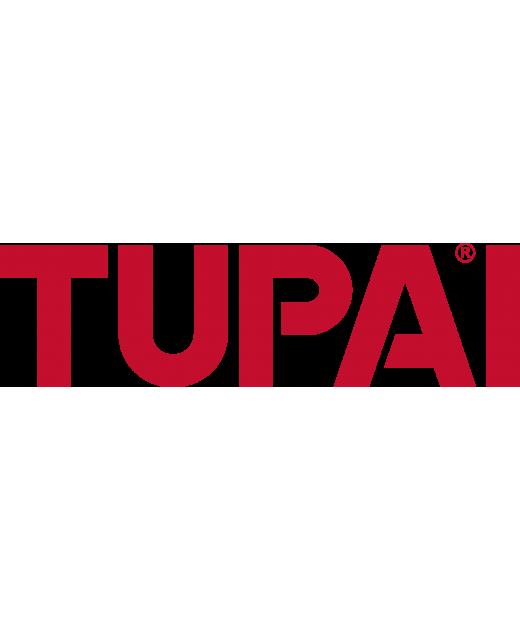 Фурнитура Tupai для межкомнатных дверей