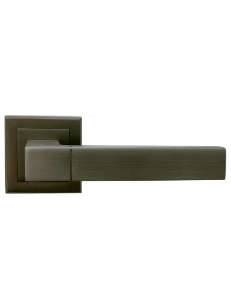 Дверная ручка МВМ A-2007 MA Grotti