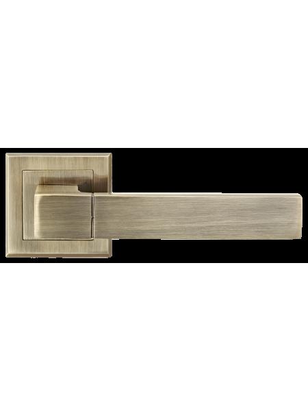 Дверная ручка МВМ A-2004 AB Grotti