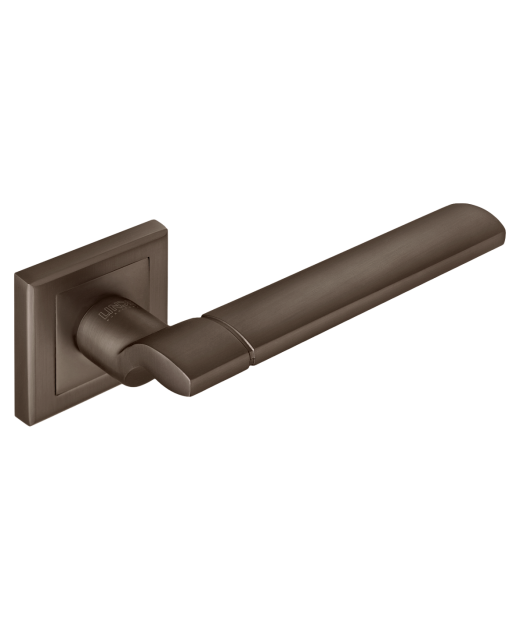 Дверная ручка МВМ A-2006 MA