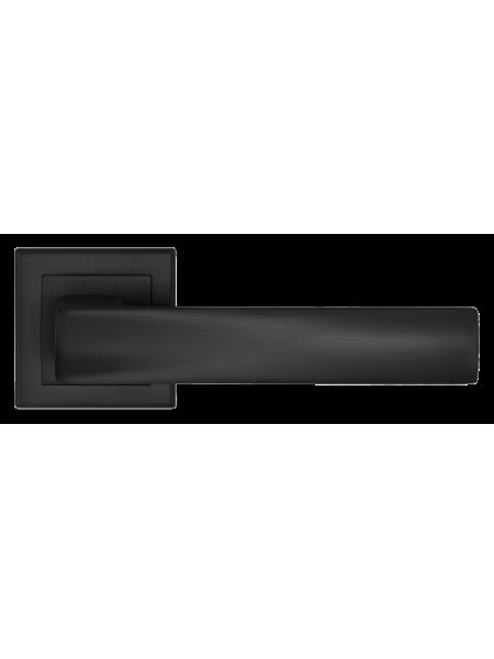 Дверная ручка МВМ A-2010 Black