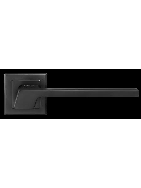 Дверная ручка МВМ A-2016 Black