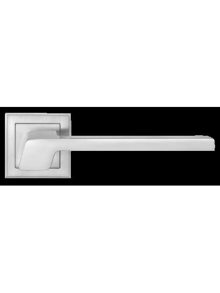 Дверная ручка МВМ A-2016 MC