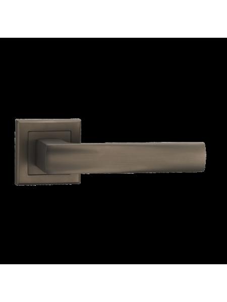 Дверная ручка МВМ A-2010 MBN