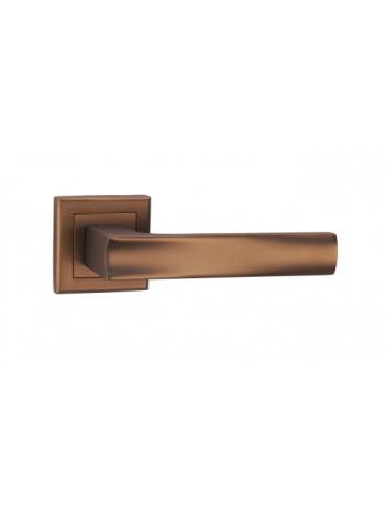 MVM  A-2010 MCF ручки для дверей межкомнатных