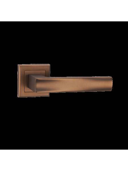 Дверная ручка МВМ A-2010 MCF