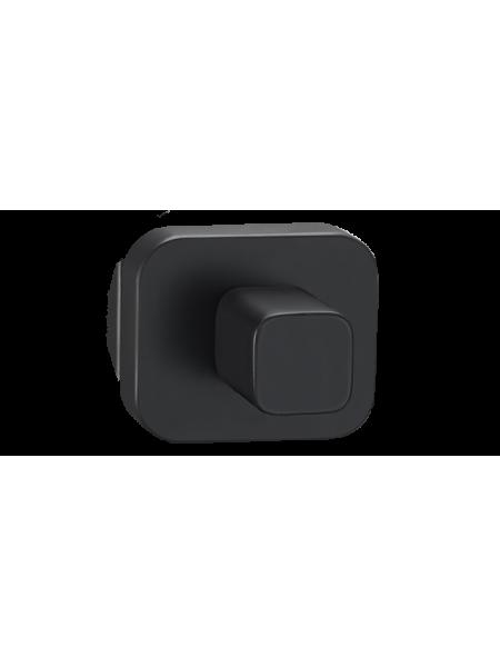 Накладка-поворотник МВМ T16 BLACK