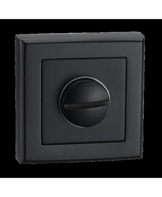 Накладка-поворотник МВМ Т7a Black