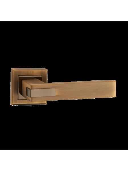 Дверная ручка МВМ Z-1320 MACC/PCF QOOB