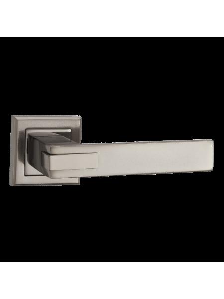 Дверная ручка МВМ Z-1320 BN/SBN QOOB