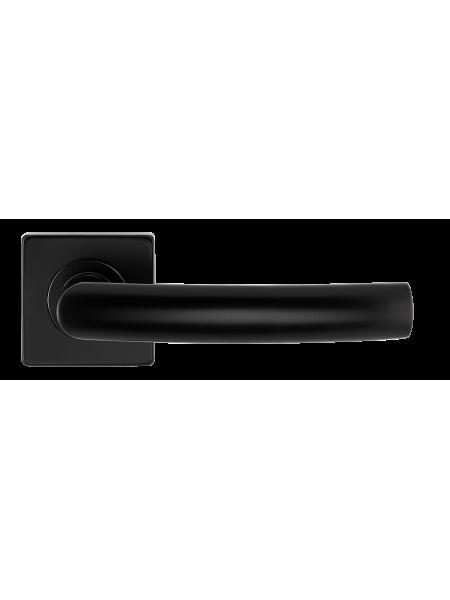Дверная ручка МВМ S-1101 Black