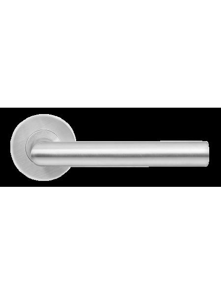 Дверная ручка МВМ S-1108 SS