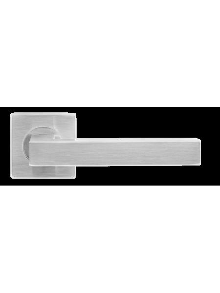 Дверная ручка МВМ S-1135 SS