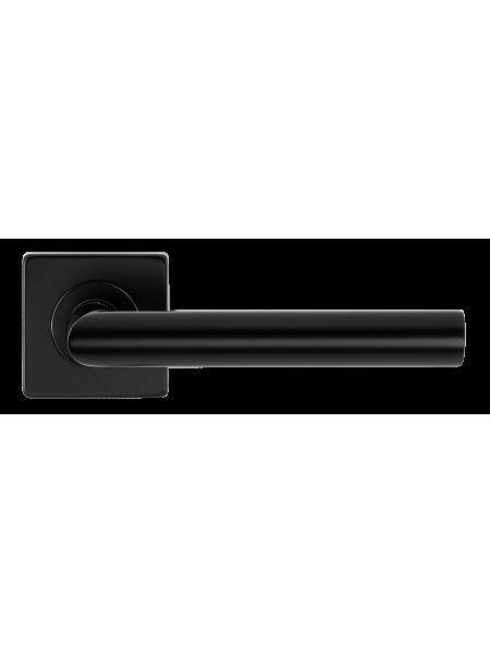 Дверная ручка МВМ S-1136 Black