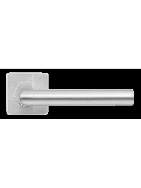 Дверная ручка МВМ S-1136 SS