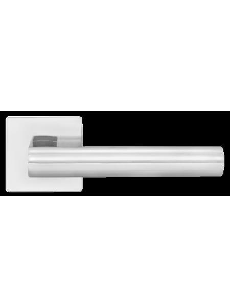 Дверная ручка МВМ S-1480 PSS