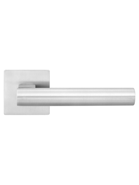 Дверная ручка МВМ S-1480 SS