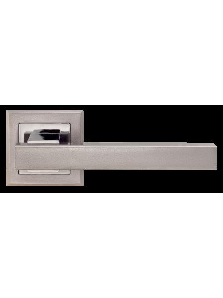 Дверная ручка МВМ Z-1290 BN/SBN Loft