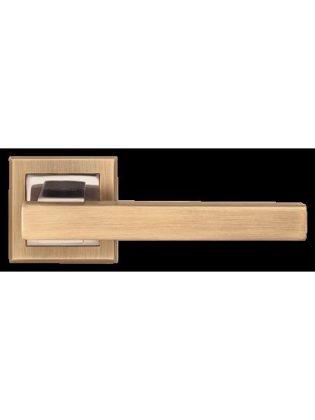 Дверная ручка МВМ Z-1290 MACC/PCF Loft