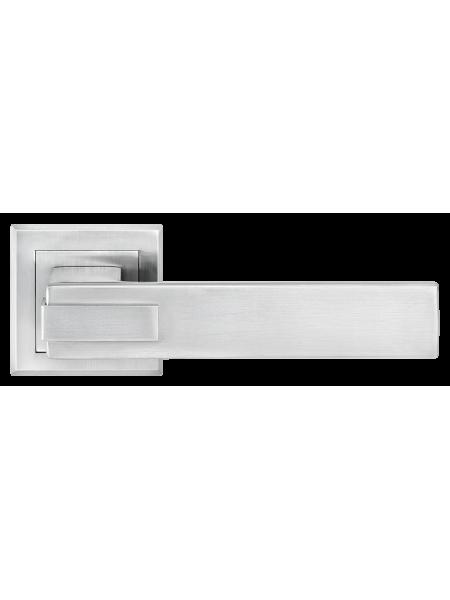 Дверная ручка МВМ Z-1320 MC QOOB