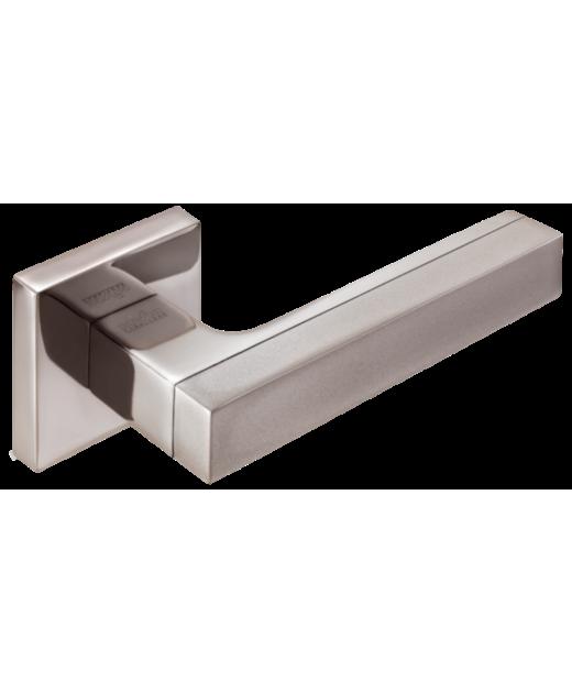 Дверная ручка МВМ Z-1410 BN/SBN