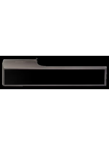 Дверная ручка МВМ Z-1440 MA