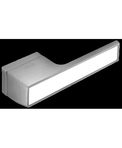 Дверная ручка МВМ Z-1440 MOC