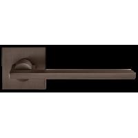 Дверная ручка МВМ Z-1450 MA
