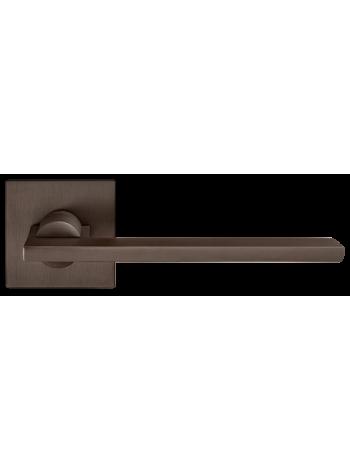 MVM  Z-1450 MA ручки для дверей межкомнатных