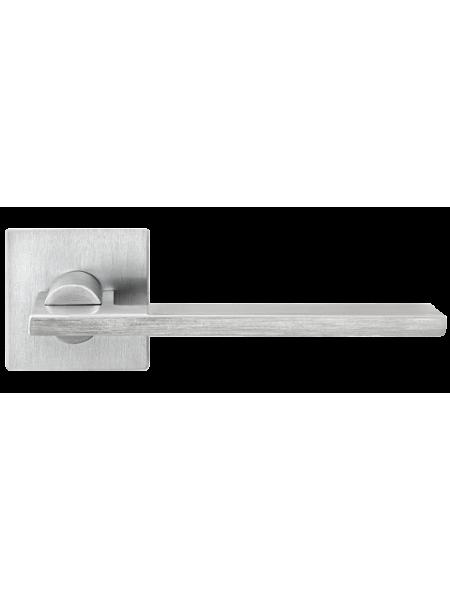 Дверная ручка МВМ Z-1450 MOC