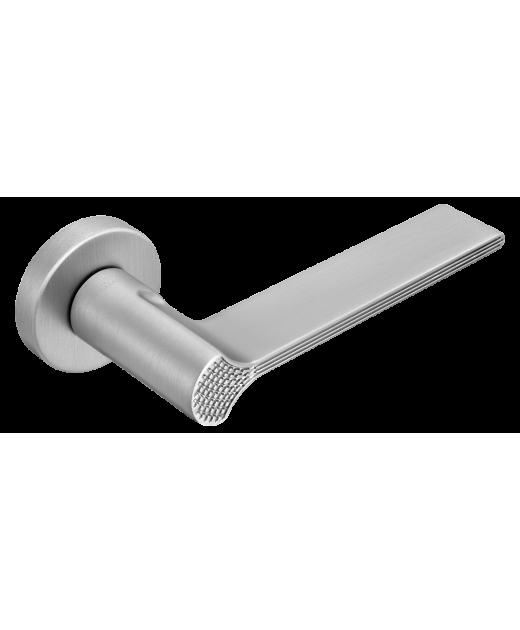 Дверная ручка МВМ Z-1700 MOC