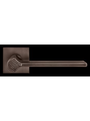 MVM  Z-1700S MA ручки для дверей межкомнатных