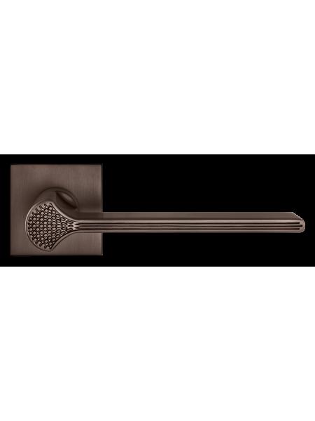 Дверная ручка МВМ Z-1700S MA