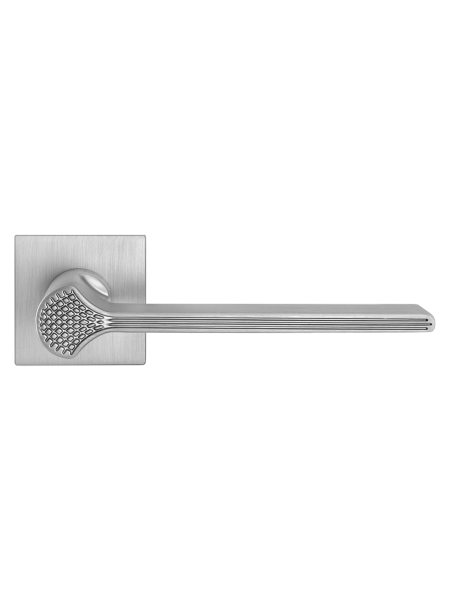 Дверная ручка МВМ Z-1700S MOC