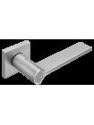 MVM  Z-1700S MOC ручки для дверей межкомнатных