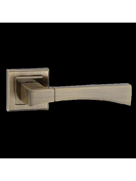 Дверная ручка МВМ Z-1257 AB Tia