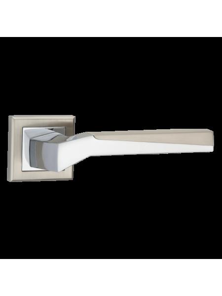 Дверная ручка МВМ Z-1319 SN/CP Neo