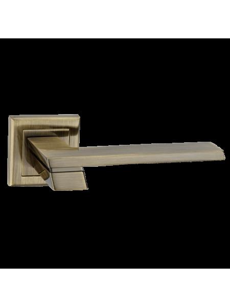 Дверная ручка МВМ Z-1324 AB City