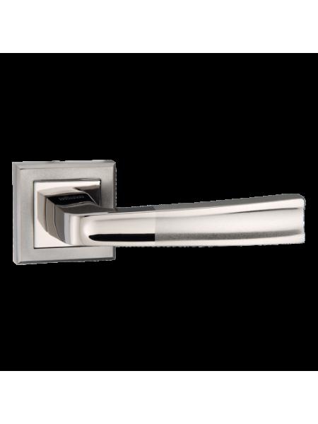 Дверная ручка МВМ Z-1355 BN/SBN Ray
