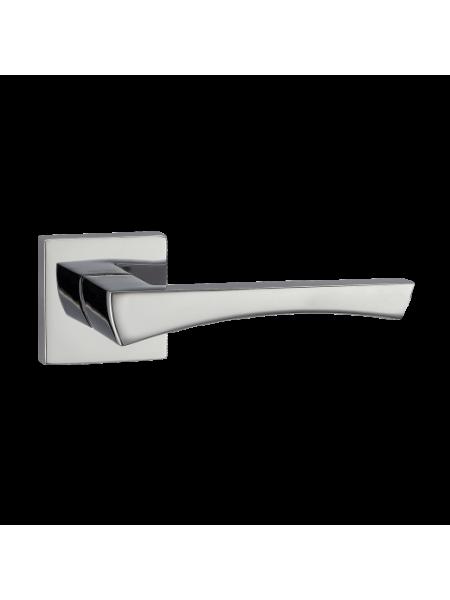 Дверная ручка МВМ Z-1420 CP