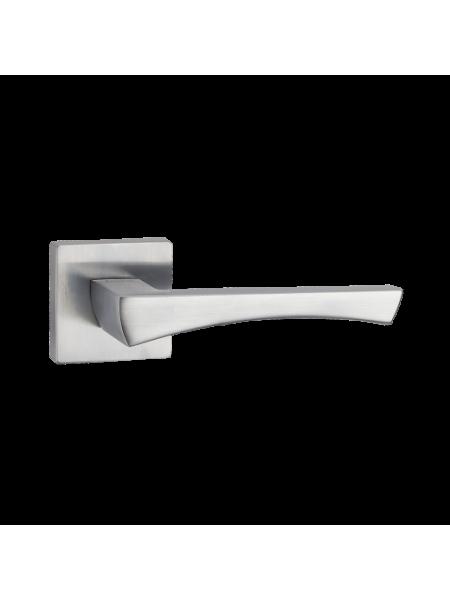 Дверная ручка МВМ Z-1420 MC