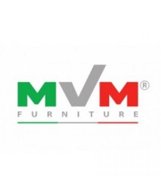 Дверная фурнитура MVM купить