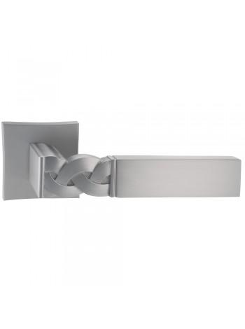 Дверная ручка ORO&ORO TRECCIA SCH купить в Украине. Все замки