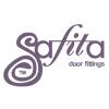Дверные ручки Safita