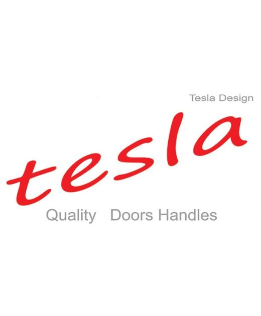 Фурнитура для дверей - Tesla